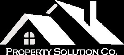 Destin Foreclosure and Shortsale Company